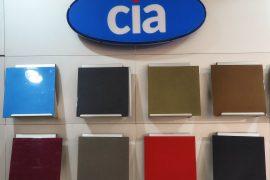 Foto CIA - ottobre 2017-10