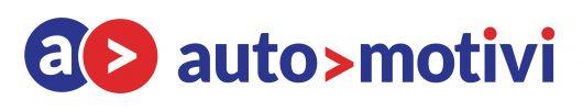 Logo Automotivi