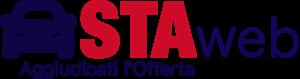 logo astaweb