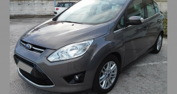 Ford C-MAX 1.6TD  115cv Business