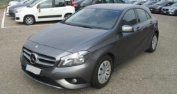 Mercedes CLASSE A 1.8 CDI Executive