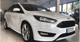 Ford FOCUS 1.0 ST Line 5p