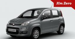 Fiat PANDA Easy 1.2 5p