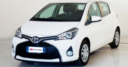Toyota YARIS 1.0 Business 5p
