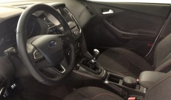 Ford FOCUS 1.0 ST Line 5p completo