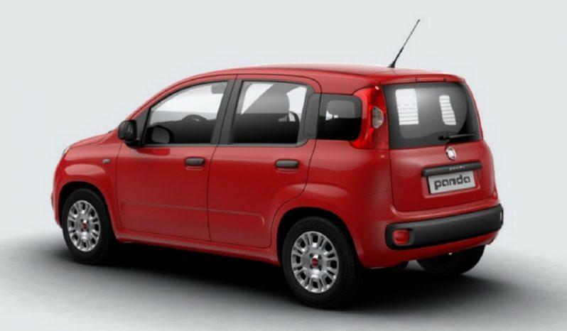 Fiat PANDA 1.2 Easy 5p completo