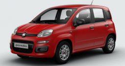 Fiat PANDA 1.2 Easy 5p