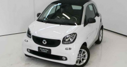 Smart FORTWO 1.0 70cv Youngster
