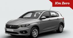 Fiat TIPO 1.3Mjt Easy 5p
