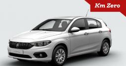 Fiat TIPO 1.4 95cv Easy 5p