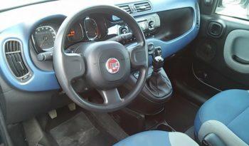 Fiat PANDA 1.2 69cv Easy completo