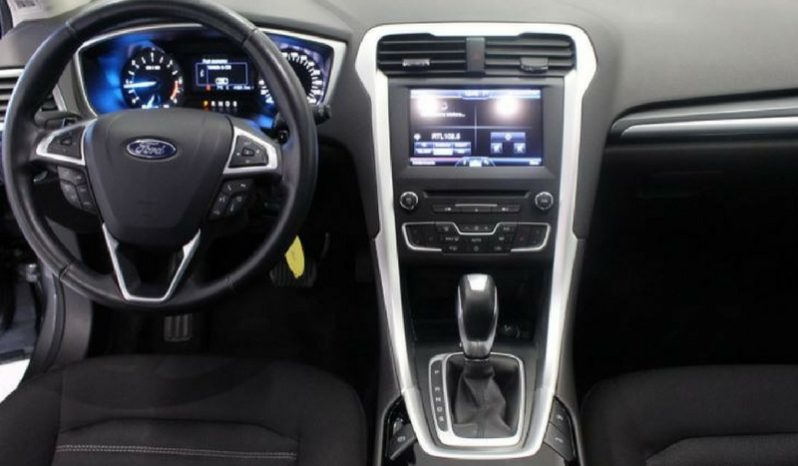 Ford MONDEO 2.0TD Powershift Business SW completo