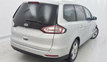 Ford GALAXY 2.0TD 150cv Titanium completo
