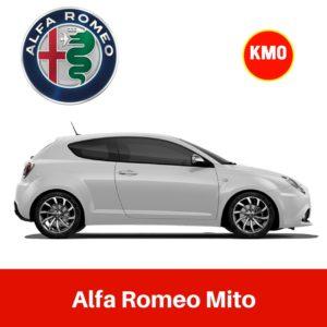 Alfa Romeo Mito (1)