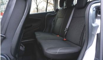 Ford B-MAX 1.5TD Plus 95cv completo