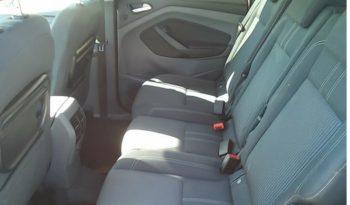 Ford C-MAX 1.6TD Titanium 115cv completo