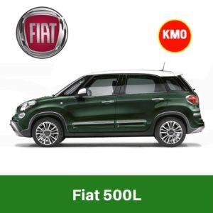 Fiat 500L (1)