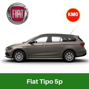Fiat 500X (1)