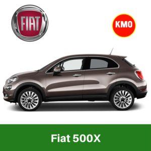 Fiat 500X (4)