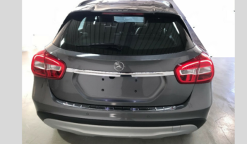 Mercedes GLA 180 CDi Business 110cv completo