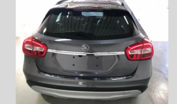 Mercedes GLA 180 CDi Business 110cv completo