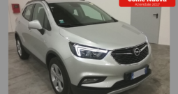 Opel MOKKA X 1.6CDti Advance 110cv