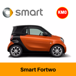 Smart Forttwo (1)