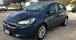 Opel CORSA 1.2 Innovation 5p