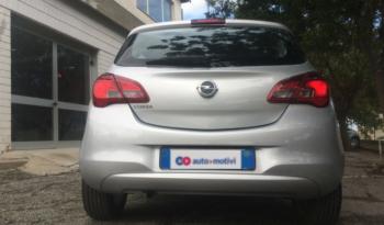 Opel CORSA 1.2 Innovation 5p pieno