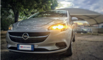 Opel CORSA 1.2 Innovation 5p