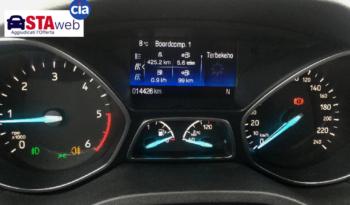Ford KUGA 1.5TD Titanium 120cv completo