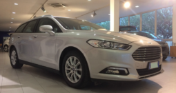 Ford MONDEO  2.0TD 150cv Powershift SW Business