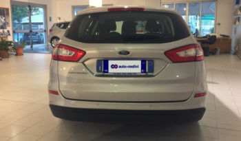 Ford MONDEO  2.0TD 150cv Powershift SW Business completo
