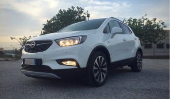 Opel MOKKA X  1.6CDTi Innovation 136cv