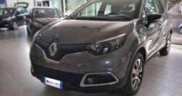 Renault CAPTUR Zen Energy 1.5 Dci 90cv