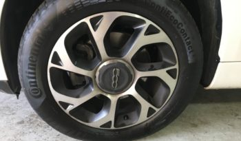 Fiat 500L 1.6Mjt Popstar 105cv completo