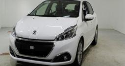 Peugeot 208 1.6BlueHDi Active 5p 75cv