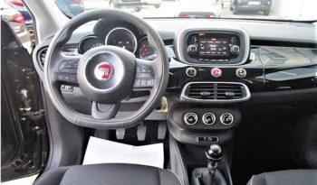 Fiat 500X 1.3D Popstar 95cv completo