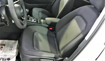 Audi A3 1.6D Business SB 116cv completo