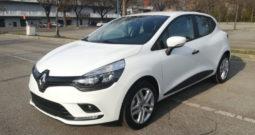 Renault CLIO 0.9 TCe Life 75cv 5p
