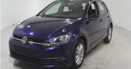 VW GOLF 1.6TDi Business 115cv 5p