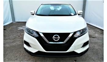 Nissan QASHQAI 1.5DCi Acenta 110cv pieno