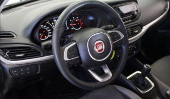 Fiat TIPO 1.3D Easy 95cv 4p completo