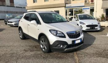Opel MOKKA 1.4 Cosmo GPL 4×4
