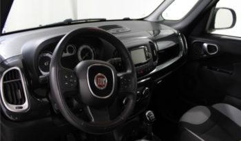 Fiat 500L 1.3D Mjt Popstar pieno