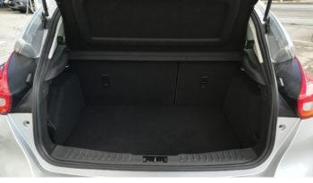 Ford FOCUS 1.5TD Plus 120cv 5p completo