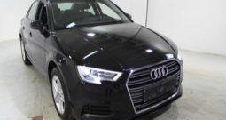 Audi A3 1.6Tdi Sedan 110cv