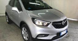 Opel MOKKA X 1.6D Innovation 136cv