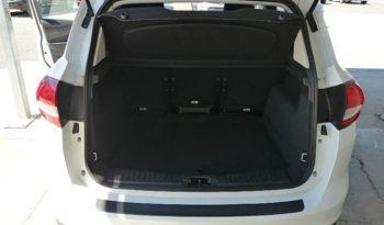 Ford C-MAX 1.5TD Business 120cv pieno