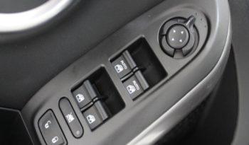 Fiat 500X 1.3D 95cv Popstar pieno